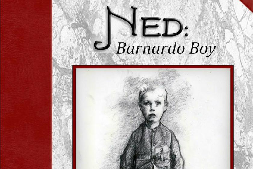 Ned: Barnardo Boy