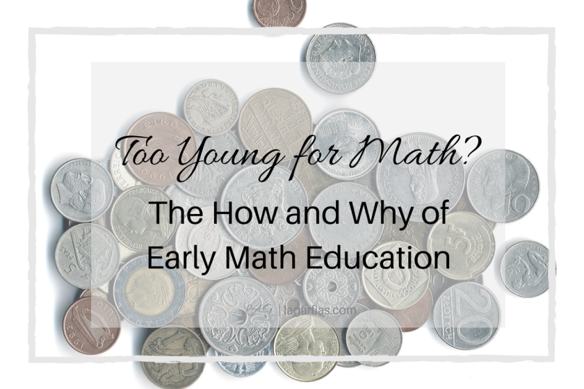 Think math is too hard for young students? Think again!