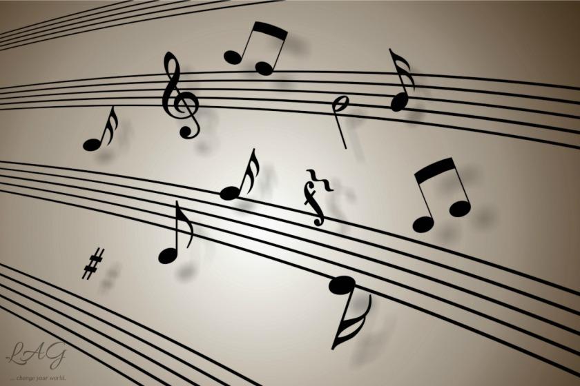 DVD teaching church music theory to pianists at home, via lagarfias.com