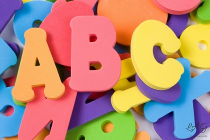 what does your child need to learn before kindergarden? via lagarfias.com