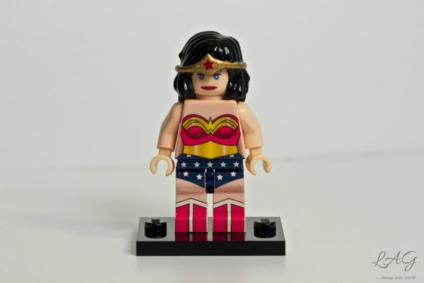 I am NOT Supermom, are you? via lagarfias.com