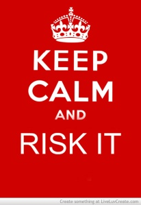calm_risk_it-503167