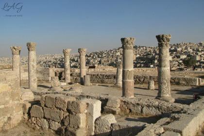is classical education even biblical? via lagarfias.com