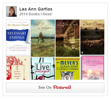 follow lagarfias on pinterest