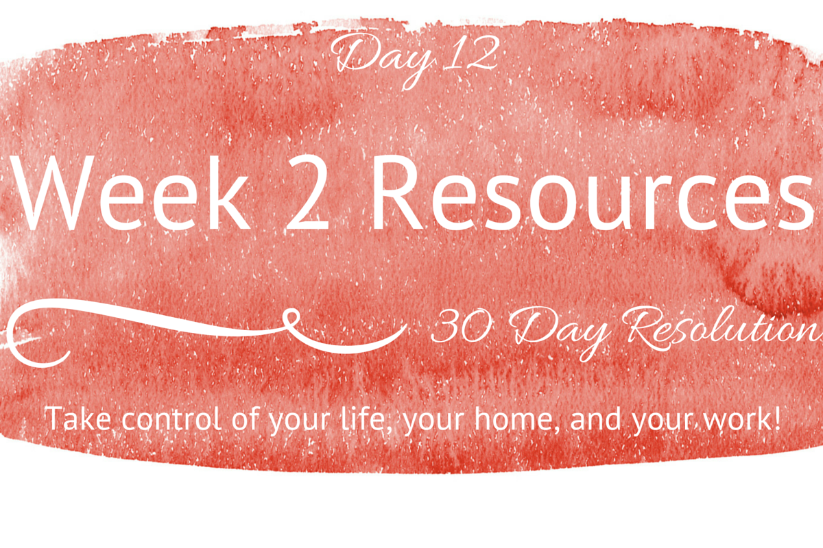 Resources and tools to help your #relationships.