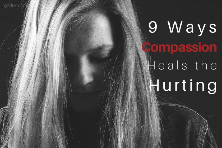 9wayscompassionhealsthehurting