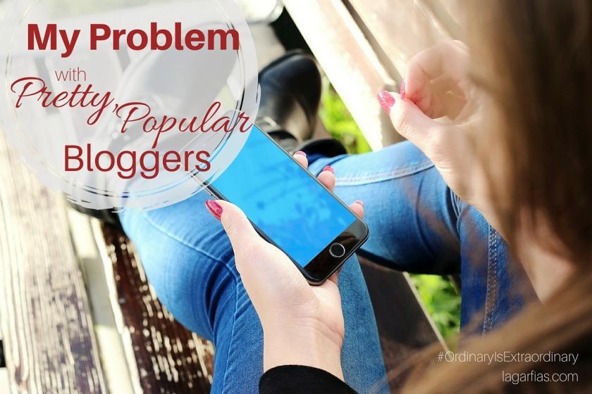 myproblemwithprettypopularbloggers
