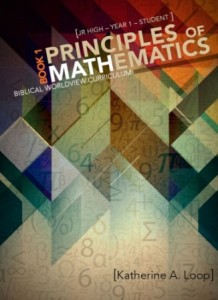 principles-of-mathematics-cover-sm-326x449