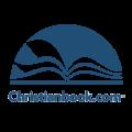 logo-christianbooks