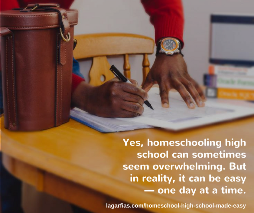homeschooling-high-school-can-sometimes-seem-overwhelming