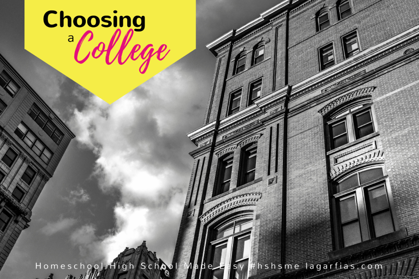 choosing-a-college-homeschool-high-school-made-easy-25