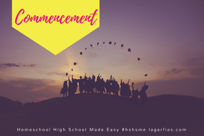 commencement-homeschool-high-school-made-easy-30
