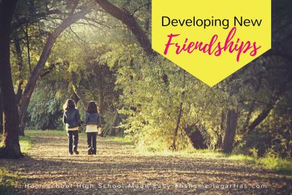 developing-new-friendships-homeschool-high-school-made-easy-18
