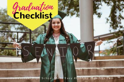graduation-checklist-homeschool-high-school-made-easy-29