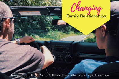 growing-into-adulthood-and-changing-family-relationships-homeschool-high-school-made-easy-17