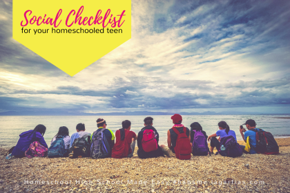 social-checklist-homeschool-high-school-made-easy-22