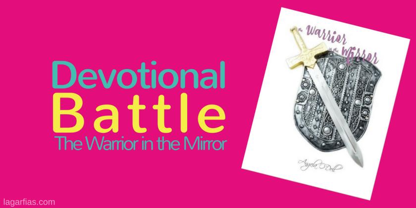 fighting-the-devotional-battle