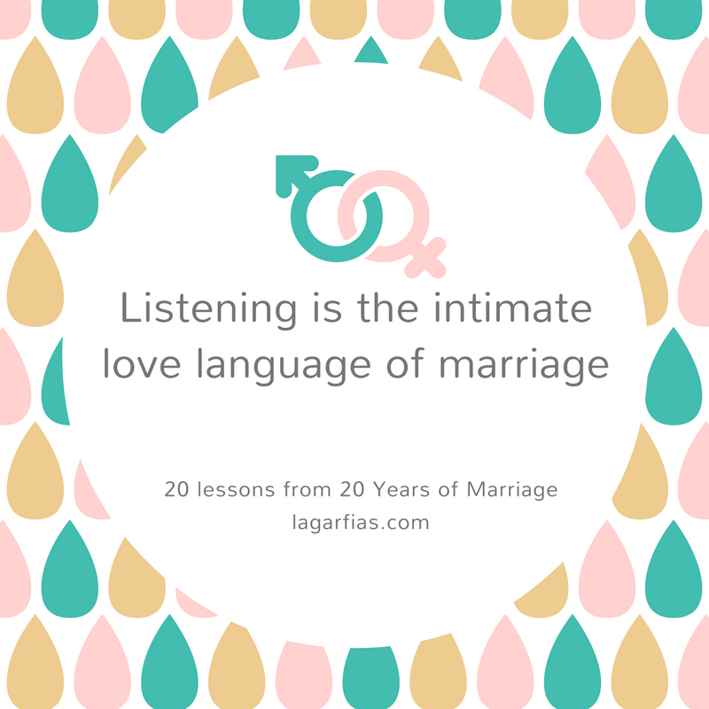 20-lessons-from-20-years-of-marriage-ig