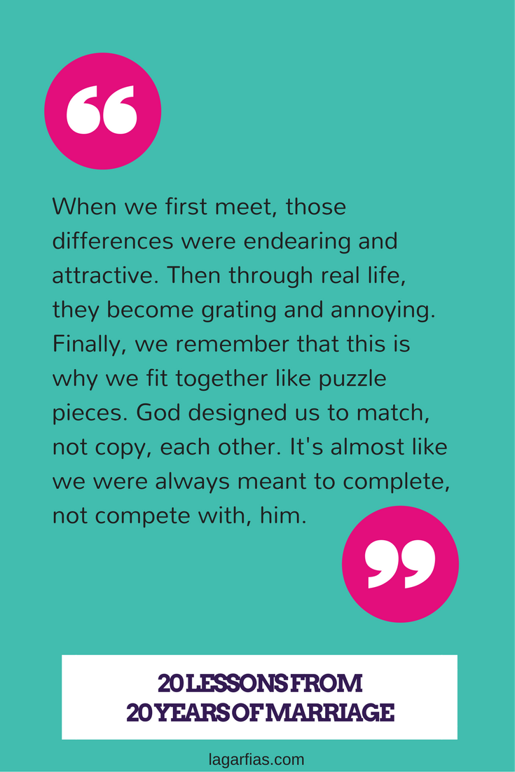 when-we-first-meet-those-differences-were-endearing-and-attractive-then-through-real-life-they-become-grating-and-annoying-finally-we-remember-that-this-is-why-we-fit-together-like-puzzle-pieces