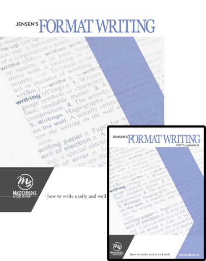 format-writing-pack-sm_1.png