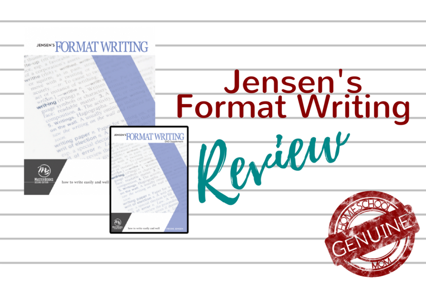 review writing format Purdue owl writing lab owl news engagement a book review gives readers a sneak peek at what a book is like, whether or not the reviewer enjoyed it.